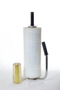 تولیدکننده استرچ پالت بند